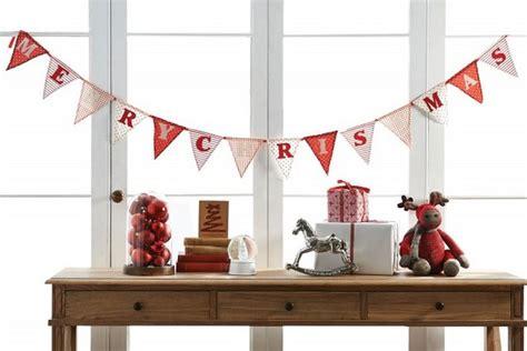 download diy room decoration chrismas vedio diy decorations for the living room