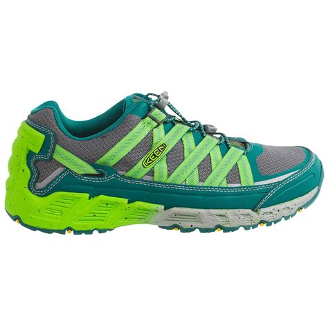 keen biking shoes keen versatrail low hiking shoes for save 50