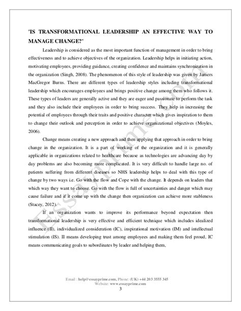 College Essays On Leadership by Niccolo Machiavelli Essay Get Help From Custom College Essay Writing And Editing Service Of