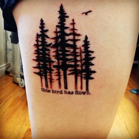 norwegian tattoo 57 best beatles ideas images on