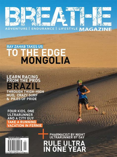 magazine subscription discount breathe magazine subscription discount renewal