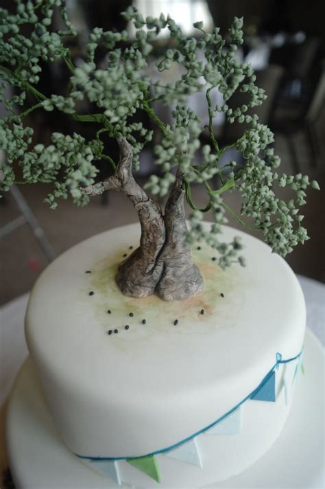 easy classy christmas tree from fondant fondant olive tree woodland cakes woodland cake fondant tutorial and diy cake