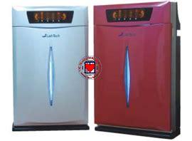 Air Purifier Terbaru air sterilized purifier pt trias nathomi chemindo