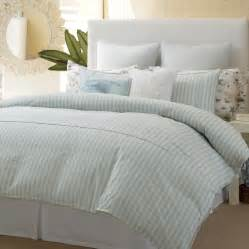 tommy bahama surfside bedding collection from beddingstyle com