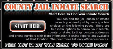 Cabarrus County Warrant Search The 25 Best Inmate Search Ideas On Aquafresh Pearl Price County And