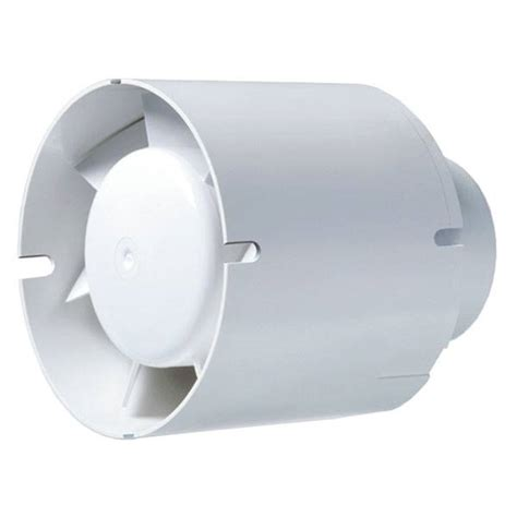 motori aspiranti per camini aspiratore d estrattore d in linea blauberg tubo 150