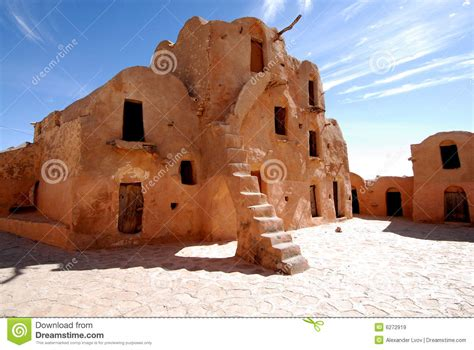 is in the house the house in desert royalty free stock images image 6272919