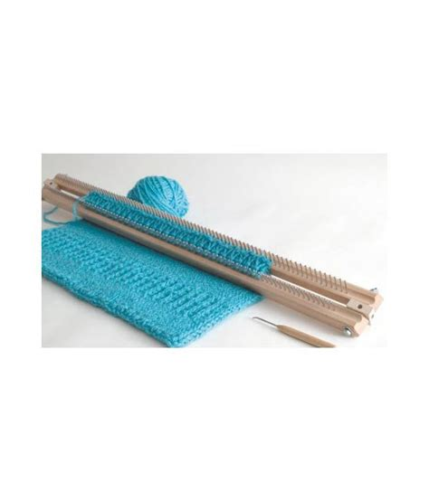 authentic knitting board authentic knitting kb120 28 quot adjustable knitting board