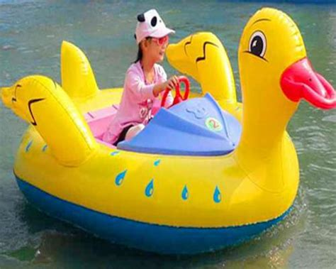 boat rides for kids water park rides for sale beston amusement rides