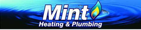 Surrey Plumbing by Surrey Plumbers Mint Plumbing Heating Services South