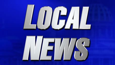 Tx Local News Prompt 53 Local Color Qwiklit
