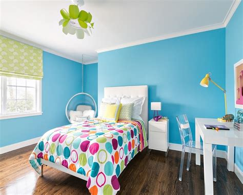 cute bedroom ideas big bedrooms  teenage girls teens