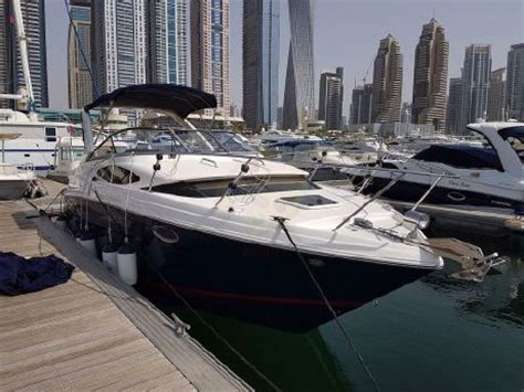 regal boats 30 express regal 30 express boats for sale yachtworld