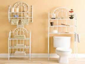 Bathroom Shelving Unit Bathroom Best Design Bathroom Shelving Units Shelving Units Wood Wire Shelving Units Home