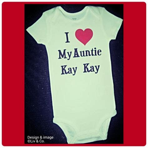 onesie 174 unique baby gift unisex baby clothesaunt i my or auntie baby clothes baby one