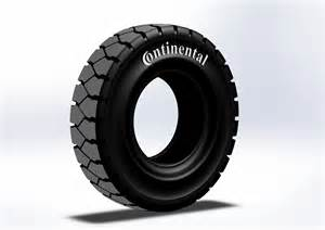 Free Clipart Car Tires Free Tire Clip Cliparts And Others Inspiration