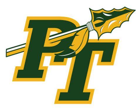 home penn trafford high school