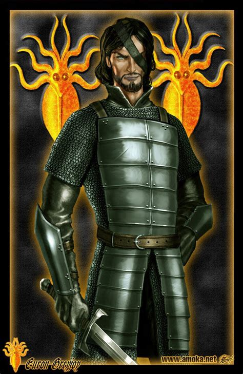 euron crow s eye greyjoy a wiki of ice and fire nationstates view topic a game of thrones a throne of