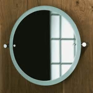 Cermin Besar Untuk Salon fungsi cermin inspirasi hunian