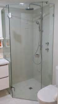 Bath And Shower Screens shower screens perth frameless and semi frameless