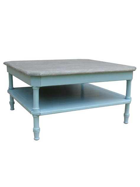 square cottage coffee table colonial square coffee table cottage home 174
