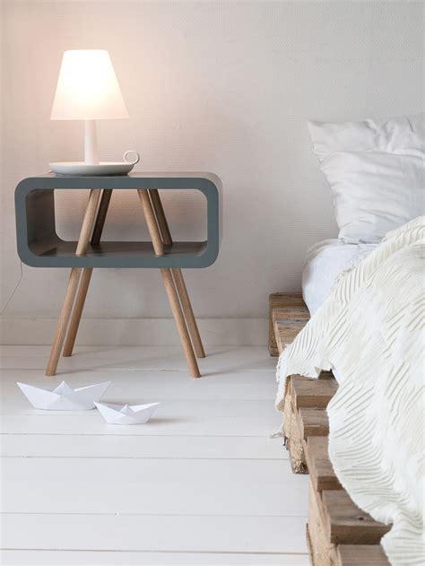 prettiest bedrooms 10 of the prettiest grey bedroom decorating ideas