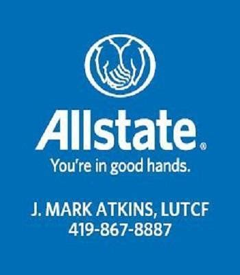 Allstate Office Hours by Allstate Toledo Oh Home Auto Insurance