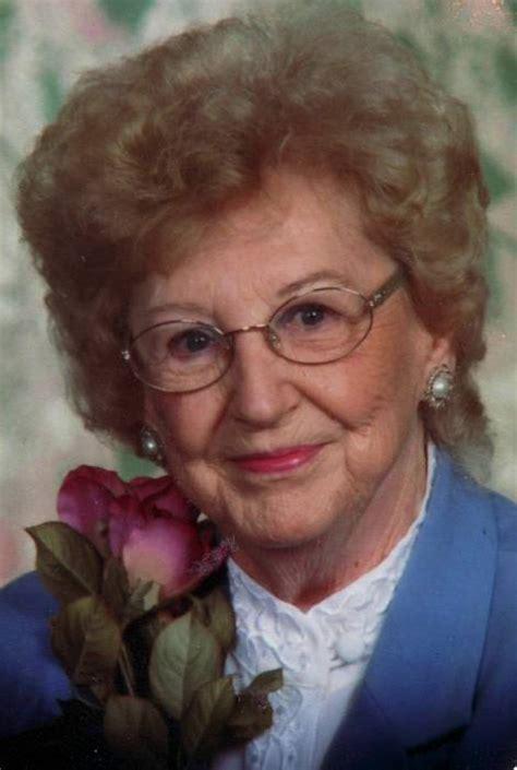 Schwartz Funeral Home by Obituary For E Herron Schwartz