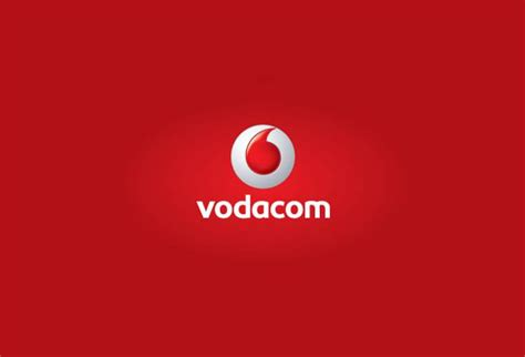 vodacom sa vodacom s subscriber in south africa protests poor
