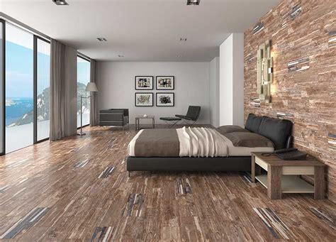 azulejo x piso vitromex piso nevada zaz suprecentro pisos y azulejos