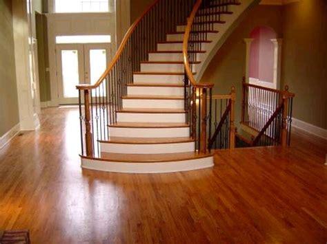 river florida hardwood floors hardwood flooring laminate wood flooring cork flooring