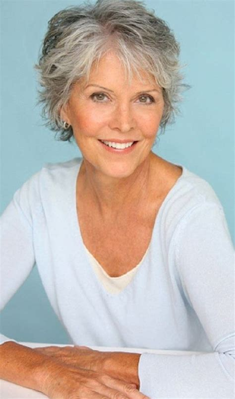 ladies hairstyles to suit fine hair 50 short and stylish hairstyles for women over 50 gossip