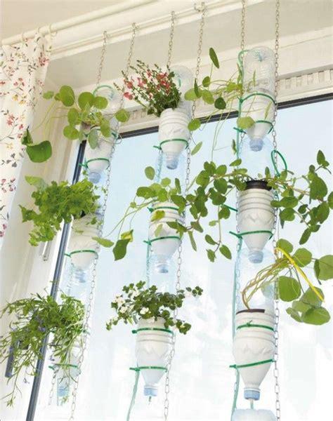 Window Sill Hydroponics Best 25 Indoor Window Garden Ideas On Indoor