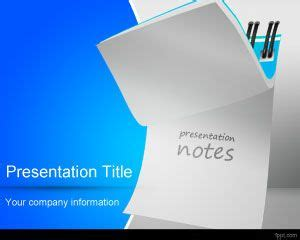 ppt templates for teachers free download free finance education powerpoint template