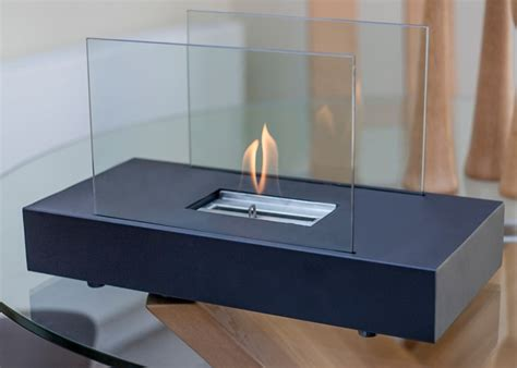 ethanol outdoor fireplace bio ethanol fireplace indoor and outdoor heater