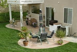 Simple Covered Patio Designs Simple Patio Awning Cover Ideas The Shape Of This Patio Rugged