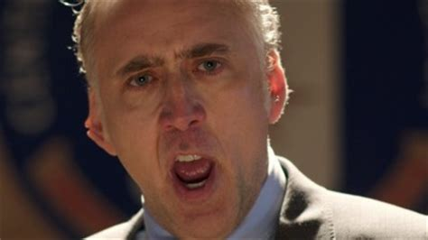 film nicolas cage dying of the light dying of the light blu ray dvd talk review of the blu ray
