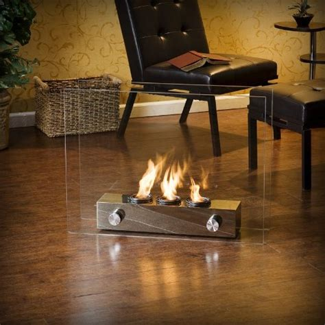 cheap electric fireplace portable gel fuel fireplace with