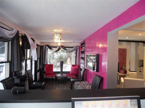 hair design center yorktown heights pure salon 12 reviews hairdressers 2062 saw mill
