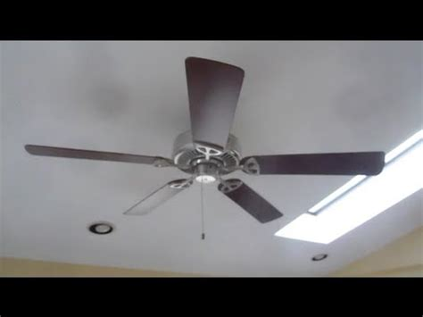 hton bay farmington ceiling fan hton bay farmington ceiling fan 1 of 2