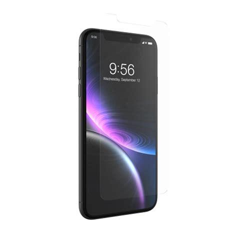 best iphone xr screen protectors 2019 macworld uk