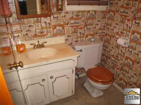 Bathroom Wallpaper Vintage Wallpaper Ideas For Bathroom Katy Perry Buzz
