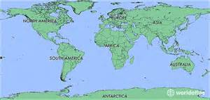 Samoa World Map by Where Is Samoa Where Is Samoa Located In The World