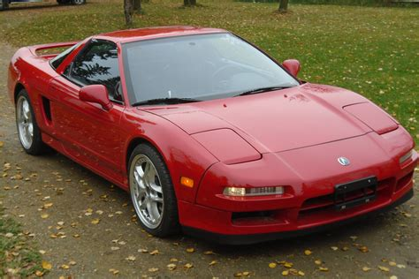 where to buy car manuals 1995 acura nsx electronic toll collection 1995 acura nsx 201293