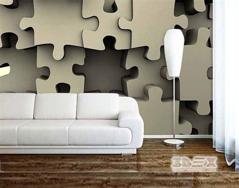stunning  wallpaper  living room walls  wall