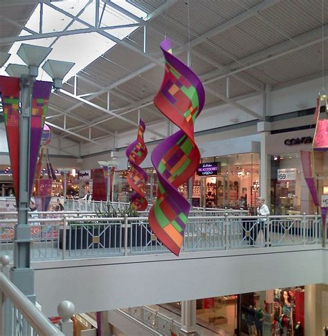 shopping ideas 48 best images about shopping mall decoration on pinterest