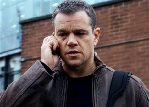 full trailer  jason bourne questions  titular characters goal