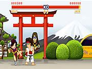 Y8 2 players games play online free at y8 new games page 3
