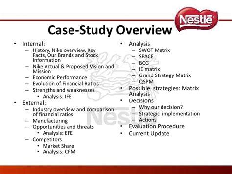 Arizona State Mba Employment Report by Study Answers Organizational Behavior Free