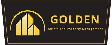 golden assets rental property management las vegas nv